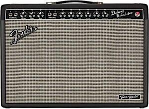 Fender-TONEMASTER-DLX-REVERB-230V-EUR-227-4106-000