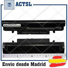 Bateria para Samsung NP-N150 AA-PB2VC6B AA-PB2VC6W AA-PL2VC6B