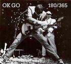 180/365 0766929982123 by OK Go CD