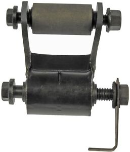 Leaf-Spring-Shackle-Rear-Dorman-722-018