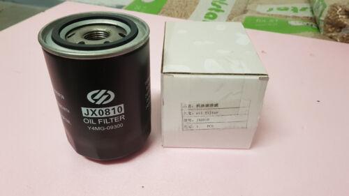 Ölfilter Yangdong JX0707 JX0810 JX0814 M24x2