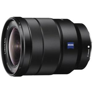 Sony-FE-16-35mm-F4-ZA-OSS-SEL1635Z-Wide-Angle-Zoom-Lens-Brand-New