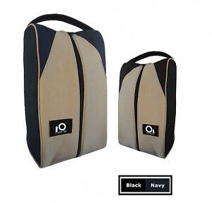 Image is loading Golf-Shoe-Bag-Travel-Tote-Accessories-Storage-Callaway- fbf1dd7f8dd86