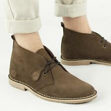 c0049606015d item 4 Popps™ ORIGINAL Unisex Mens Womens Suede Leather Casual Lace Up Desert  Boots -Popps™ ORIGINAL Unisex Mens Womens Suede Leather Casual Lace Up  Desert ...