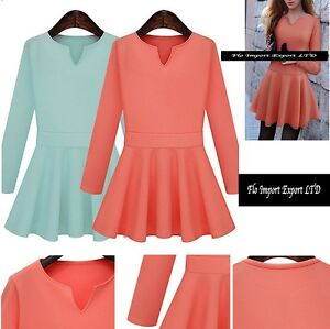 Maglia-Donna-Autunno-Inverno-Woman-Autumn-Winter-Top-Sweater-561012