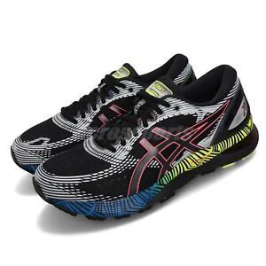 Asics GEL Nimbus 21 Lite Sneaker