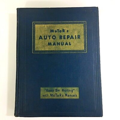 1935 1936 Packard 120 Shop Manual including Body Repair 35 36 One Twenty