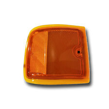 GMC Savana GM2551152 CPP Amber Lens Side Marker for 96-02 Chevrolet Express