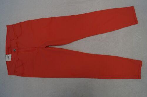 BRAX  SHAKIRA  Hose Slim Stretch Gr 36,38,42,44,46  L 32  3 Farben  NEU