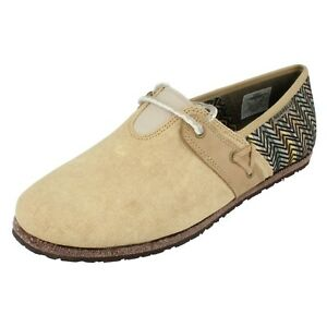 Ladies-Merrell-Casual-flat-shoes-Artemisia