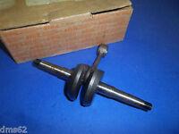 Stihl Crankshaft Fits 08 08s Ts350 Ts360 Pipesaws 11080300402