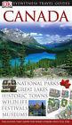 Canada by Dorling Kindersley Ltd (Paperback, 2006)