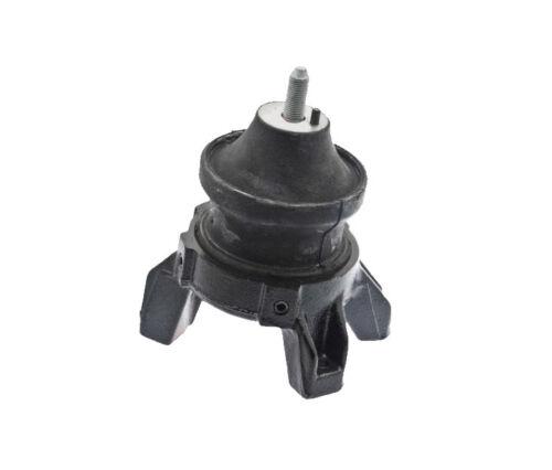 w// Sensor 07-12 for Hyundai Santa Fe Veracruz 2.7L 3.3L 3.8L Engine Mount 2PCS
