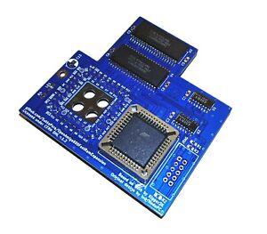 Neu-Amiga-600-4MB-Schnell-RAM-Speicher-Erweiterung-Die-Beste-Fuer-Whdload-Spiele