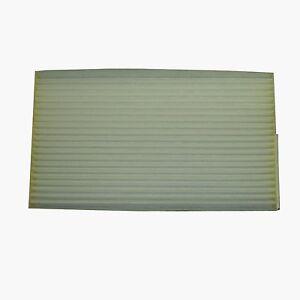 1997 sentra cabin filter