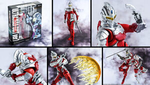 ORIGINAL-MISB-BANDAI-S-H-FIGUARTS-SHF-ULTRAMAN-VER-7-THE-ANIMATION
