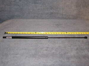 RV-Trailer-Van-30-9-90-Gas-Spring-Strut-Door-Lid-Lift-Bar-Tube-Support-Rod-31