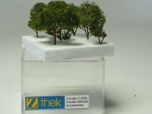 Zthek-Z-scale-Trees-built-in-USA-no-longer-available-from-the-manufacturer