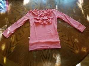 Persnickety-Plum-Crazy-Lola-Top-Size-4