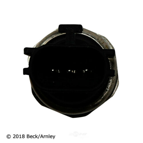 Engine Oil Pressure Switch Beck//Arnley 201-2368