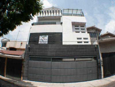 Venta de hermosa casa en Gustavo A Madero