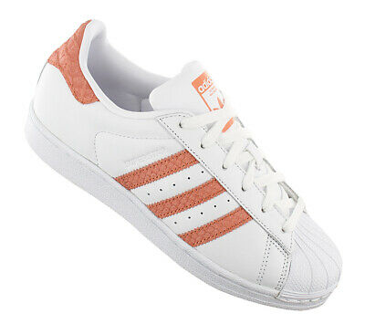 NEW adidas Originals Superstar W CG5462 Women`s Shoes Trainers Sneakers SALE | eBay
