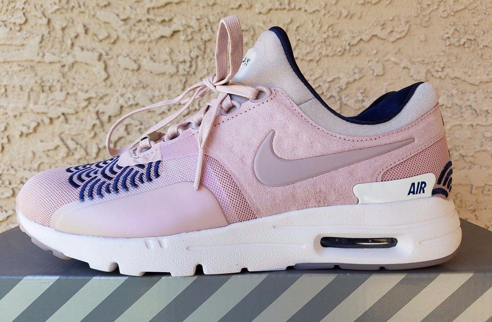 Nike mezza air maz zero donne lotc qs