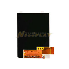 New Replacement LCD Screen Display For iPod Nano 3rd 3 Gen 4GB 8GB