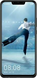 Huawei-P-Smart-Plus-Dual-6-3-16cm-4GB-64GB-Negro-Nuevo-2-Anos-Garantia