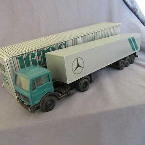 241E-NZG-187-Mercedes-Benz-1632-1932-Camion-1-50
