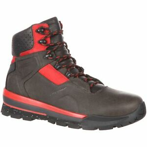 """Rocky RKE0036 Mens 6"""" S2V Extreme Waterproof Hiker Boot FAST FREE USA SHIPPING"""