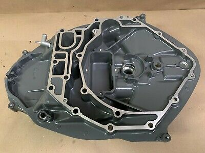 Fits: 1997-2007 75HP to... Honda Outboard Cylinder Collar   P.N 56539-ZW1-000