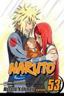 Naruto, Vol. 49 by Masashi Kishimoto (Paperback, 2011)