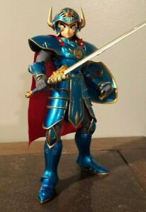 Dragon Warrior Quest Legendary Armor Erdrick Loto Figure 100 Cib Us Seller Ebay You can also wear a stylish outfit in battle to increase the chance that the enemy will be enthralled or dazzled by your appearance. details about dragon warrior quest legendary armor erdrick loto figure 100 cib us seller