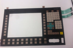 6FC5203-0AF02-0AA0-OP012-SIEMENS-Key-button-membrane-for-CNC-operate-panel
