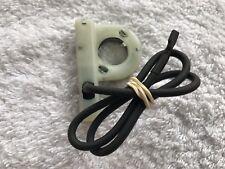 Main Charm /& Decor Gas Fire Spark Generator 942//9387 Piezo Igniter Ignitor