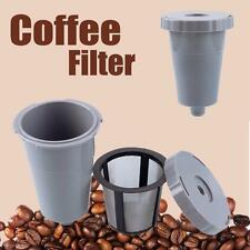 1set Replacement part for KEURIG My K-Cup Reusable Coffee Filter set Mesh Basket