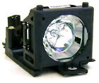 Hitachi Dt01181 Projector Lamp 4000 Hour Normal