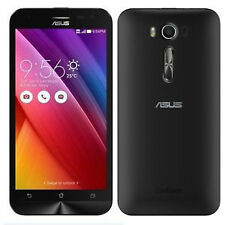 "ASUS ZENFONE 2 LASER ZE550KL DUALSIM PHONE@3GB RAM@16GB ROM@1.5GHZ@5.5""LCD@BLACK"