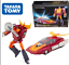 Takara-Transformers-Masterpiece-series-MP12-MP21-MP25-MP28-actions-figure-toy-KO thumbnail 83