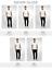 Mish Mash Hardin Dark Tapered Fit Jean £25.99 rrp £65