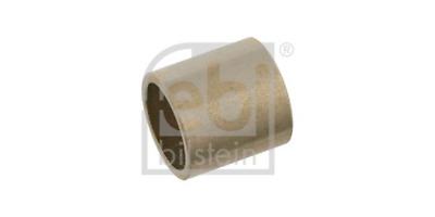 Kupplungsglocke für Startanlage FEBI BILSTEIN 03168 Anlasserbuchse