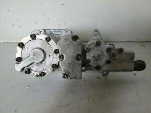 BMW-E36-M3-3-0-S50B30-1994-vanos-con-Gear-sin-Solenoides