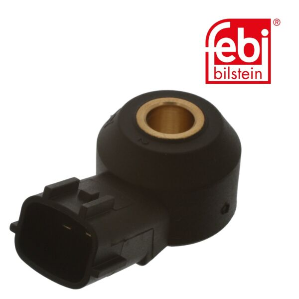 Klopfsensor Bosch 0 261 231 096