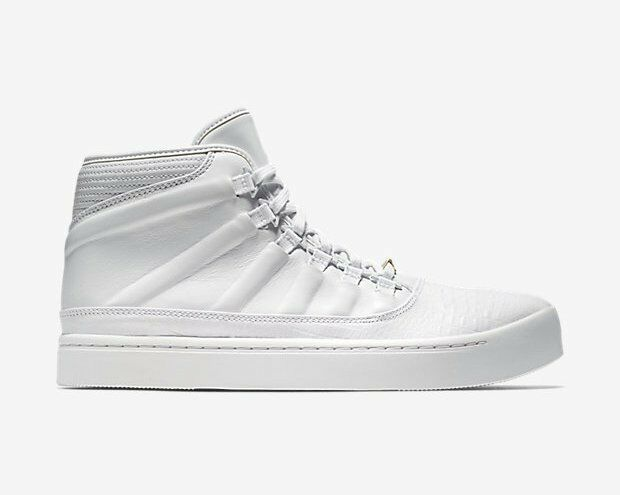 Nike Air Jordan Westbrook 0 Price reduction Cheap women's shoes women's shoes