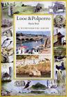 Looe and Polperro by Sheila Bird (Paperback, 2004)