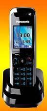 Panasonic kx-tg8421 Telefono Cordless Aggiuntivo Black kx-tg8422 kx-tg8423