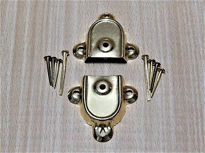 LOVE YOUR HOME METALLIC WALNUT COPPER WOOD PANEL WALLPAPER FINE DECOR FD41959