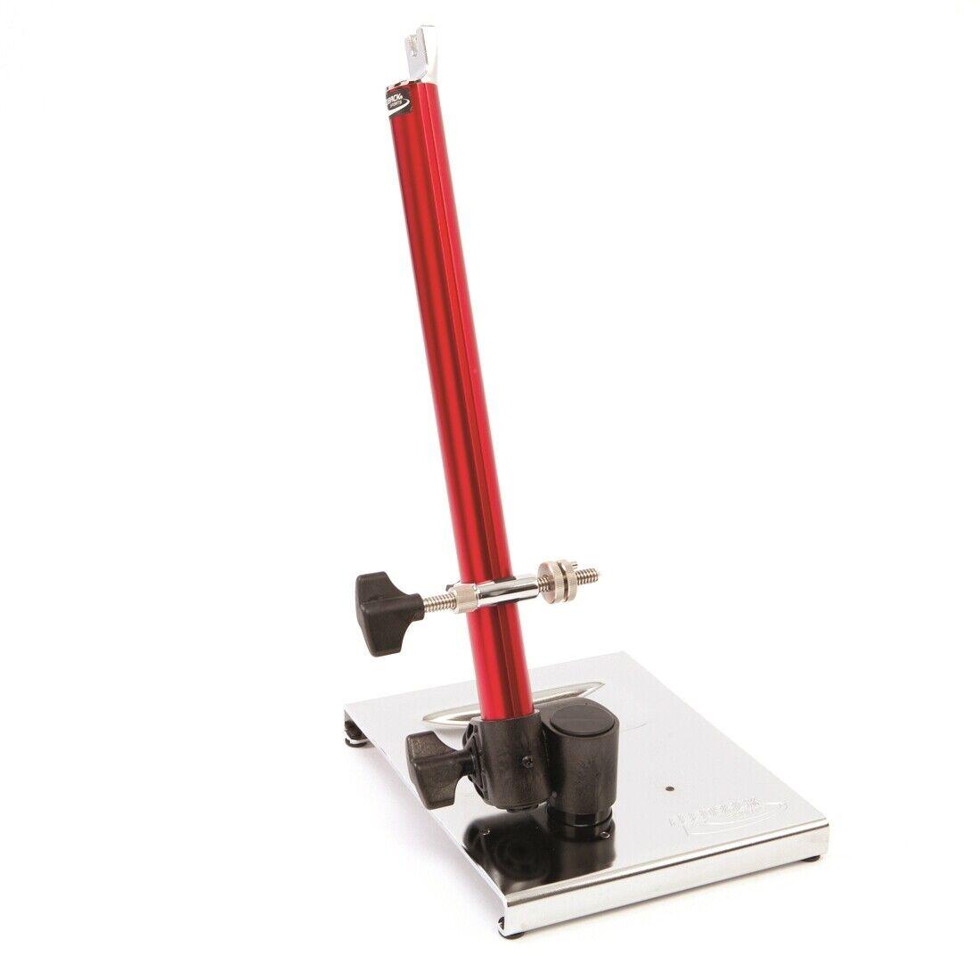 Feedback Sports Pro Single Arm Wheel Truing Stand