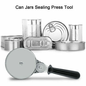 Stainless-Steel-Handle-Manual-Cans-Sealing-Machine-Sealer-Food-Tin-Jar-Capper